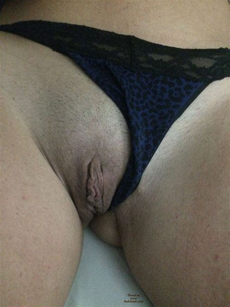 My Wife S Shaved Pussy December Voyeur Web