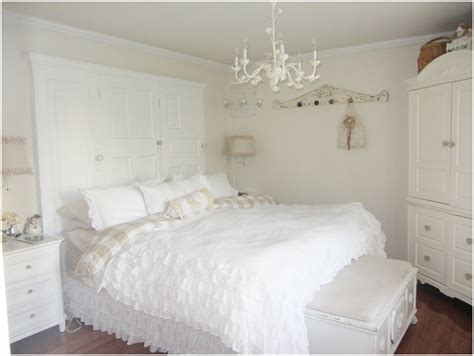 collection  small white chandeliers chandelier