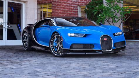 Bugatti For Sale Los Angeles by 2018 Bugatti Chiron S98 Los Angeles 2018