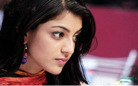 Kajal Agarwal Wallpapers Collection For Free Download
