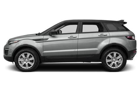 Land Rover Range Rover Evoque Photo by New 2017 Land Rover Range Rover Evoque Price Photos