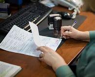 проверка документов милицией
