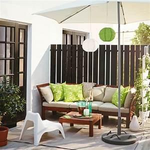 Mobilier De Veranda : d co veranda meubles ~ Teatrodelosmanantiales.com Idées de Décoration