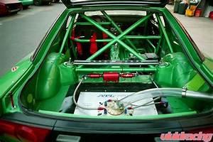 Autopower Roll Cages     Sale  - Page 3 - My350z Com