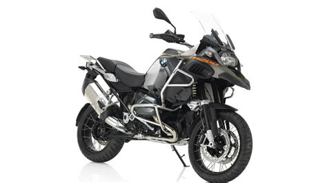 Review Bmw R 1200 Gs by 2015 Bmw R 1200 Gs Adventure Review Top Speed