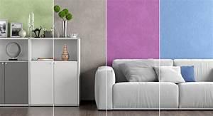 Hundehaus Für Die Wohnung : 5 coole und einfache farbkonzepte f r die wohnung ~ Buech-reservation.com Haus und Dekorationen