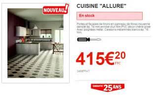 cuisines brico d 233 p 244 t du nouveau