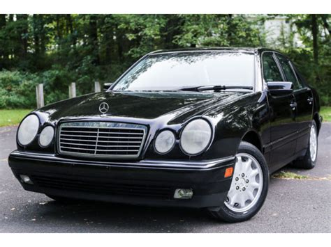 We try to offer good used mercedes diesel engines when possible. Mercedes E300 Turbo Diesel Cars for sale