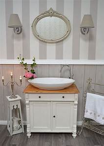 Landhausmöbel Shabby Chic : best 25 chic bathrooms ideas on pinterest bathroom ideas vintage shabby chic shabby chic on ~ Markanthonyermac.com Haus und Dekorationen