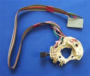 1968 Dodge Challenger Wiring Diagram : mopar electrical parts restoration parts jim 39 s auto parts ~ A.2002-acura-tl-radio.info Haus und Dekorationen