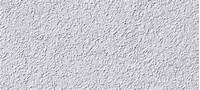 textured wall paint How to Remove Textured Paint from your Walls ...