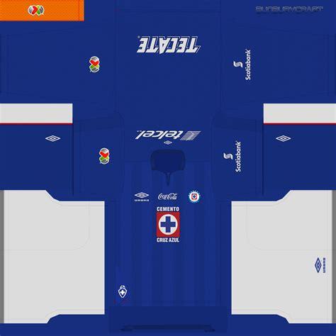 512x512 kits barcelona logo video