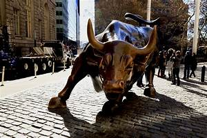 The Maturing Bull Market And How To Play It