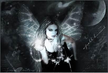 Fairies Fantasy Fanpop Fairy