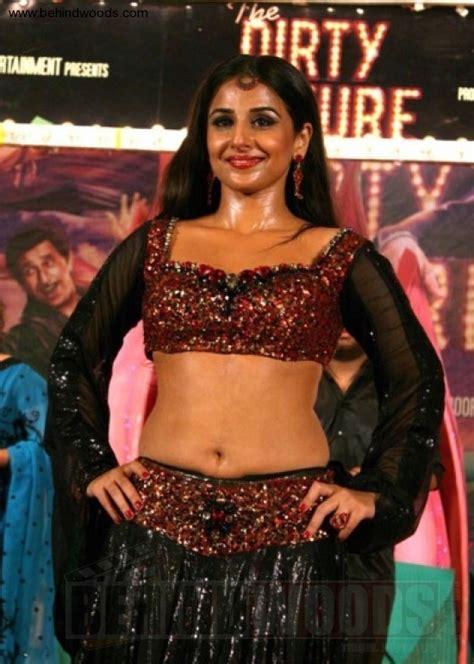 unseen tamil actress images pics hot vidya balan latest