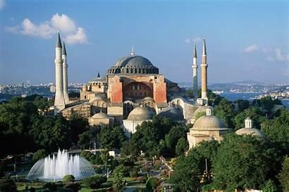 Hagia Sophia Istanbul Romantic Face Inspirationseek