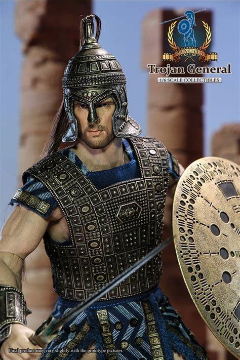pangaea trojan general