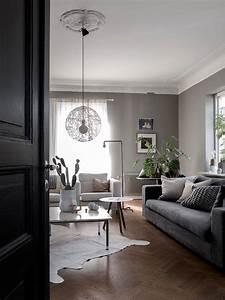 30, Stunning, Scandinavian, Design, Interiors