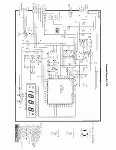 Bose Awcs2010 Service Manual Download  Schematics  Eeprom