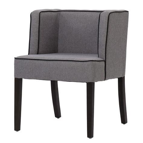 Fashion For Home Stühle by Grau Armlehnst 252 Hle Und Weitere St 252 Hle G 252 Nstig