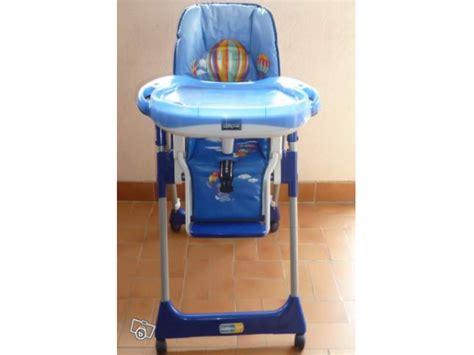 harnais chaise haute chicco mamma sangle pour chaise haute chicco mamma table de lit