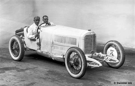 Many ford model t's and models a's were on display. F. Porsche & Mercedes 1923-1928 | Porsche cars history
