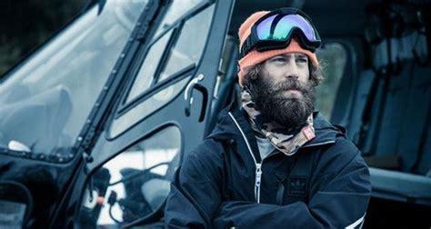 snowboard beards   winter mountain weekly news