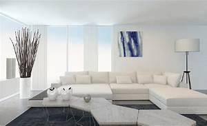 28+ [ Minimalist Interior Designer ] Friday Interior