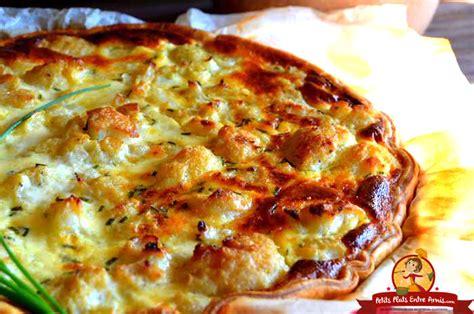 cuisiner des saucisses cuisiner les feuilles de chou fleur ohhkitchen com