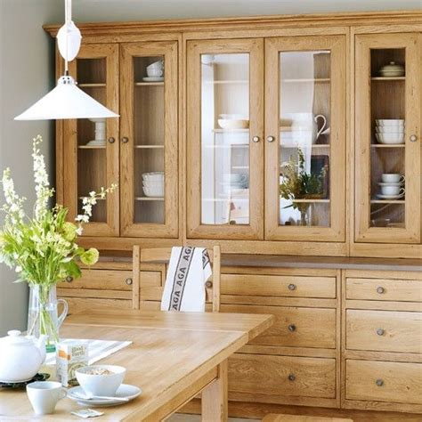 Glass Corner Display Units For Living Room by 25 Best Ideas About Crockery Cabinet On Pinterest Asian