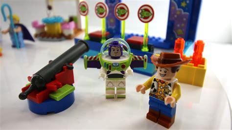 Liveticker Lego News New York Toy Fair 2019 Zusammengebaut