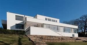 Villa Mies Van Der Rohe : villa tugendhat reopen again for public from thursday 6 03 2012 metalocus ~ Markanthonyermac.com Haus und Dekorationen