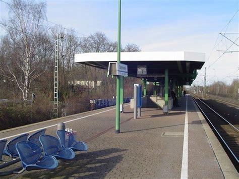 Der chempark leverkusen ist bequem mit öffentlichen verkehrsmitteln zu erreichen. Leverkusen Chempark station - Alchetron, the free social ...