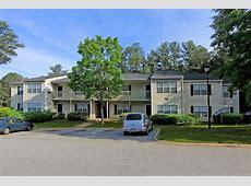Windsor Landing Rentals Morrow, GA Apartmentscom