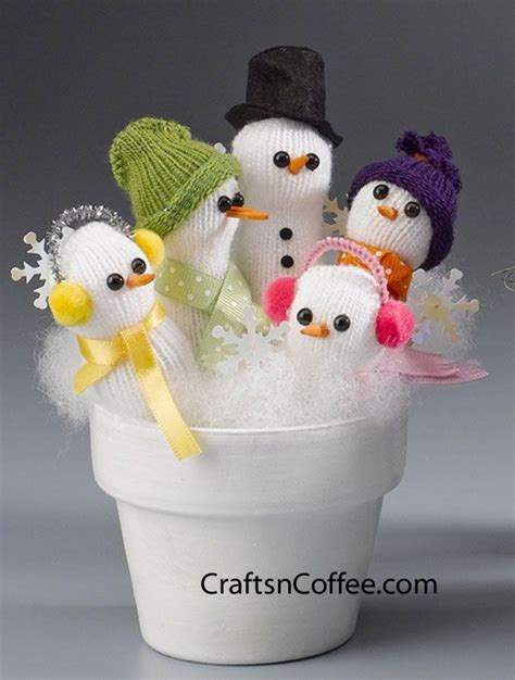 392 best images about christmas 392 best christmas pot crafts images on pinterest clay pot crafts clay pots and painted pots