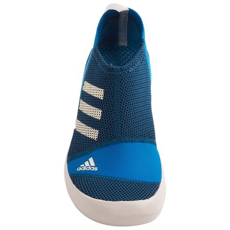 Adidas Boat Shoes by Adidas Outdoor Boat Shoe Mens Helvetiq