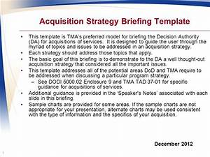 acquisition strategy template use acquisition strategy With ppc strategy template