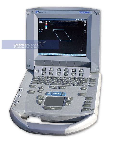 Sonosite Titan Portable Ultrasound Machine. Texas Laparoscopic Consultants. Trucking Companies Las Vegas. Insurance Auto Auction Clayton Nc. Whoopi Goldberg Abortion Painting Brick Houses. Direct Tv Bundles With Internet. Ms In Computer Science In Usa. Long Beach Criminal Lawyer South Bay Autos #3. Att Uverse Internet Coupon Hyde Park Chicago