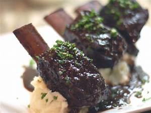Peninsula Foodnews  Beef Short Rib Asian Style