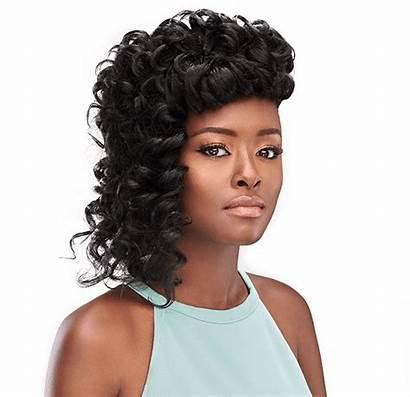 Sonia Crochet Curls Hair Kenya Hairstyles Darling