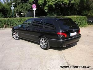 Peugeot 406 Break : 406 break forum ~ Gottalentnigeria.com Avis de Voitures