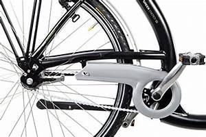 Fahrrad Mit Tiefem Einstieg : hawk bikes green city plus easy b damenfahrrad fahrrad ~ Jslefanu.com Haus und Dekorationen