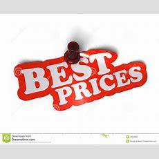 Best Prices Stock Illustration Illustration Of Decorative