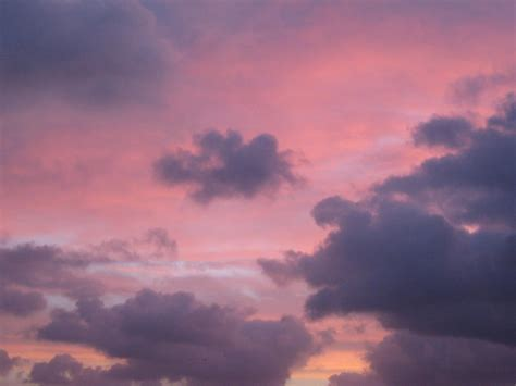 sunset pastel clouds google search sunset tumblr