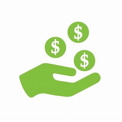 Finance Team Clipart Financial Cash Transparent Position