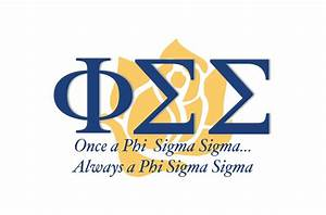 phi sigma sigma letters letter of recommendation With phi sigma sigma letters
