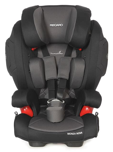 special  car seat special  booster seat adaptive car seat adaptive booster seat