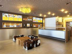 Bester Smart Tv Bis 600 Euro : unterk nfte smart hotel ~ Jslefanu.com Haus und Dekorationen