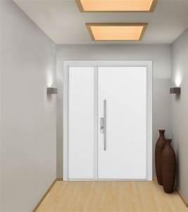 porte blindee tiercee sur mesure pour appartement picard With porte blindée picard