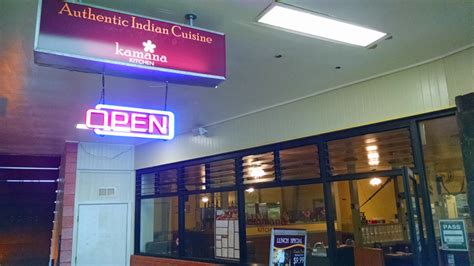 kamana kitchen  serving traditional indian cuisine